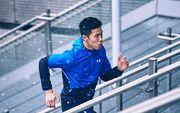 توصیههای مهم برای ورزش کردن در هوای سرد