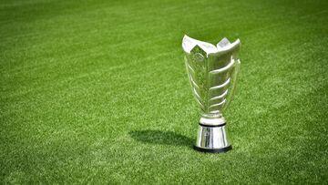 تعیین میزبان جام ملتهای ۲۰۲۷ فوتبال آسیا به تعویق افتاد