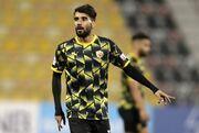 پرسپولیس مانع انتقال رسن به قطر در ابتدای فصل بود!