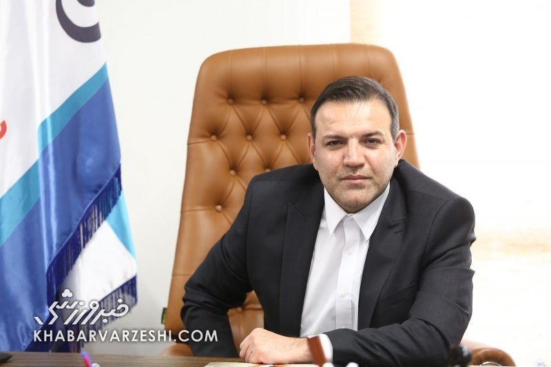 شهابالدین عزیزی خادم: امیدوارم نامزدها برنامهای در شأن ملت ایران ارائه بدهند