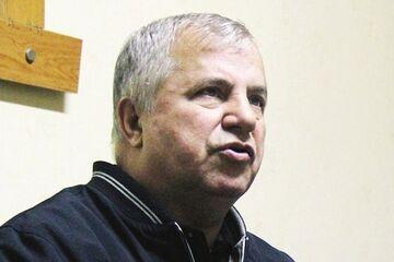 پروین: یحیی مربی کاردرستی است