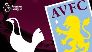 بازی تاتنهام – استونویلا در لیگ برتر انگلیس لغو شد