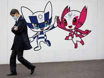 ژاپنیها علاقهمند به تعویق یا لغو المپیک هستند