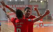 ملی پوش ایران جزو ۱۰ بازیکن برتر جهان