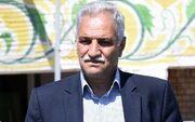 یک مدیرعامل دیگر هم در تبریز برکنار شد!