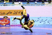 کردستان داوطلب میزبانی جام تختی یا باشگاههای جهان