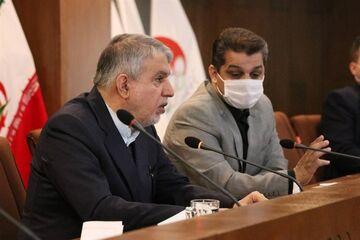 صالحی امیری: هر میزان در کشتی هزینه کنیم، قطعاً نتیجه میدهد