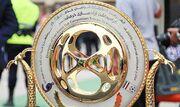 برنامه مرحله یک شانزدهم نهایی جام حذفی/ زمان بازیهای پرسپولیس و استقلال