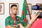 کارنامه عجیب علی علیپور در لیگ پرتغال