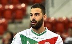 استکی: لیگ ایران خوب است، حیف که پول نیست