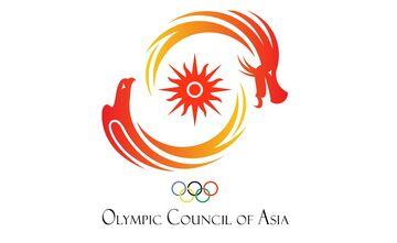 بازیهای داخل سالن آسیا به تعویق افتاد