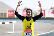 برنامه رقابت ورزشکاران در روز هفتم/ روز شلوغ بانوان ایرانی در المپیک