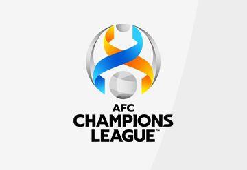 زمان برگزاری مسابقات لیگ قهرمانان آسیا ۲۰۲۱ اعلام شد