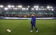 کومان: مسی باشد، بارسلونا قویتر است