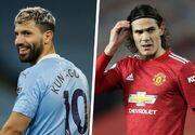 دوراهی ماندن یا رفتن برای بازیکنان لیگ برتر؛ پول یا فوتبال؟!