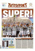 روزنامه توتو| سوپر!