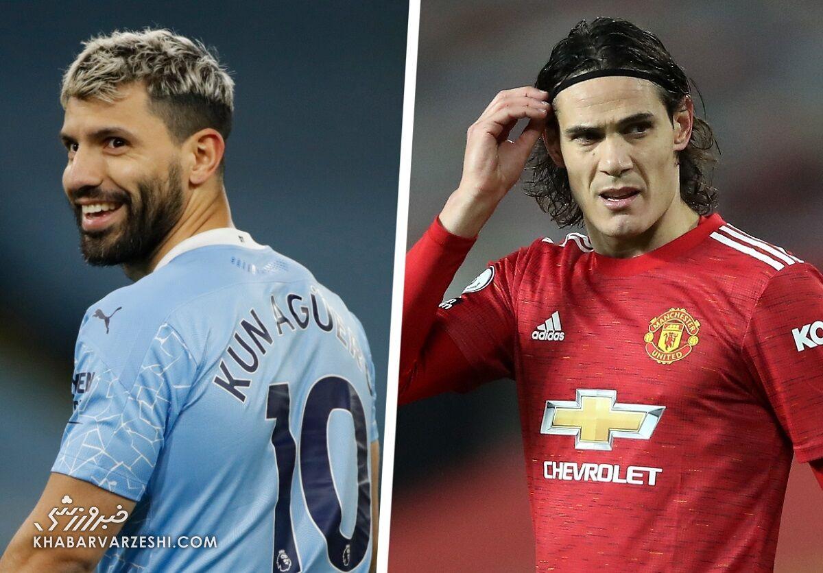 دوراهی ماندن یا رفتن برای بازیکنان لیگ برتر انگلیس؛ پول یا فوتبال؟!
