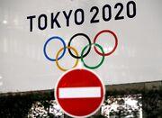 شوک به ورزش جهان؛ المپیک ۲۰۲۰ لغو میشود