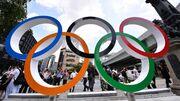 المپیک ۲۰۲۰ لغو نخواهد شد!