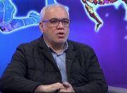 ویدیو  درخواست فتحاللهزاده از هواداران فوتبال به جهت دعا برای میناوند