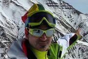 دورودی: امیدوارم بازی قهر و آشتی در اسکی تمام شود