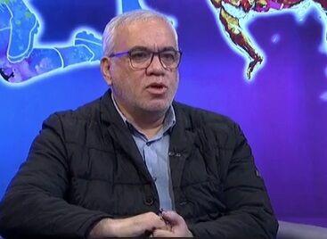 ویدیو| درخواست علی فتحاللهزاده از هواداران فوتبال به جهت دعا برای مهرداد میناوند