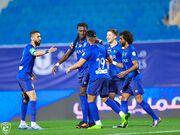 پرافتخارترین تیم لیگ قهرمانان آسیا محروم میشود؟