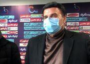 آخرین وضعیت هروویه میلیچ از زبان پرویز مظلومی