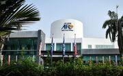 AFC جواب پرسپولیس را نداد