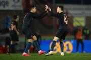 پپ رستگار شد؛ کامبک طوفانی منچسترسیتی برابر تیم دسته چهارمی