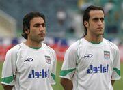 تحلیل وضعیت فعلی علی کریمی در انتخابات فدراسیون فوتبال