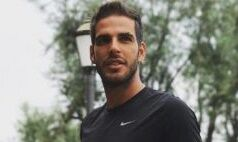 شاهین خالدان: تیم ملی تنیس ایران با فدرر هم نتیجه نمیگیرد