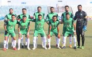 شاهکاری جدید در فوتبال ایران/ عمر آقای سرمربی به یک بازی هم نرسید