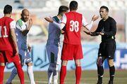 فوتبال ایران بد است، لطفاً دست از سرش بردارید!