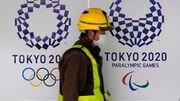 خبر انتقال المپیک توکیو ۲۰۲۰ تکذیب شد