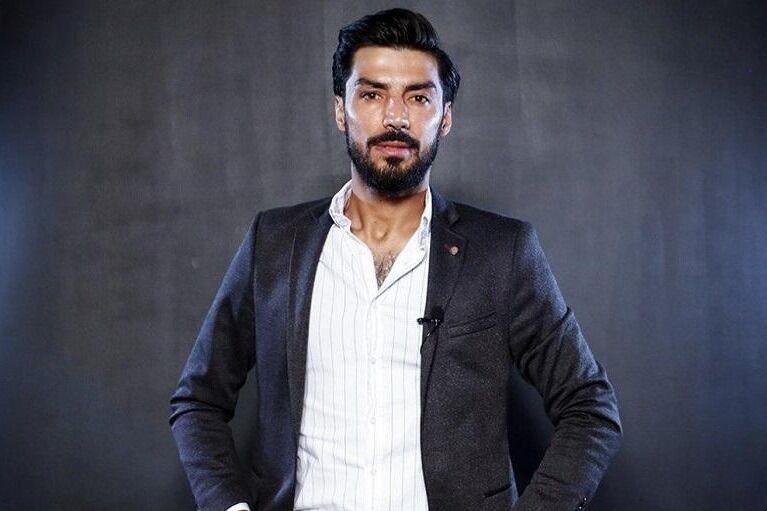 ویدیو| سیدصالحی: تنها بازیکنی که میتواند جای بشار را پر کند عالیشاه است