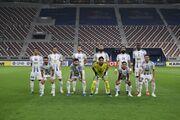 استقلال در قویترین گروه لیگ قهرمانان آسیا