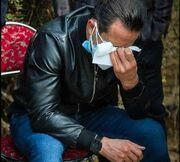 ماجرای تاثر شدید علی کریمی و انصراف از انتخابات فدراسیون فوتبال