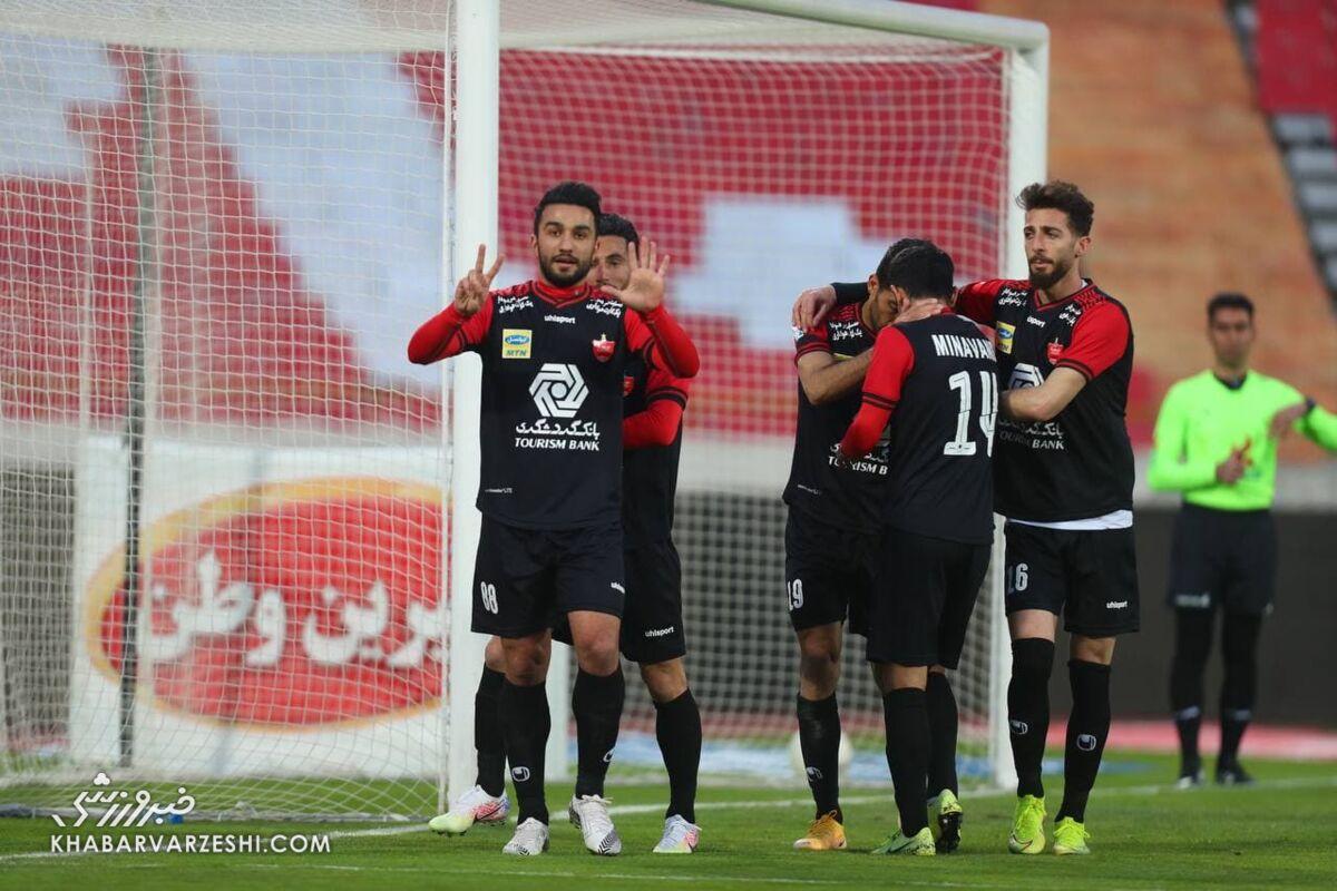 سیامک نعمتی: از فیرپلی در فوتبال ایران سوءاستفاده میشود!