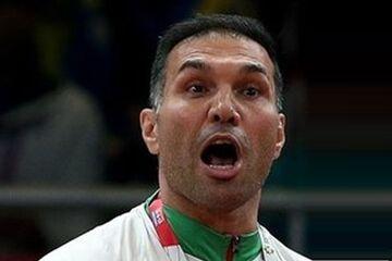 حسین اوجاقی: پاس به ووشو لطمه زد