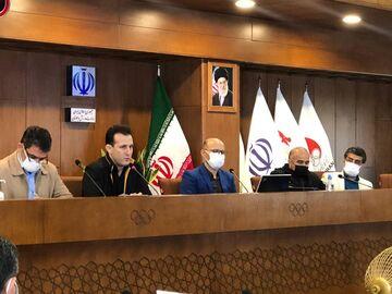 میراسماعیلی: ما از حقانیت جودوی ایران در دادگاه دفاع خوبی داشتیم