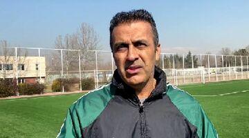 اولین ابلاغ AFC برای ایرانیها در سال ۲۰۲۱