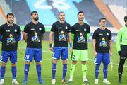 بازیکنان مدنظر استقلال در نقلوانتقالات لو رفت