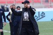 وکیل باشگاه پرسپولیس: شهرخودرو خبر ندارد؛ پرونده را به استیناف بردهایم
