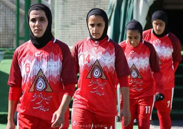 پرافتخارترین تیم فوتبال زنان ایران واگذار شد