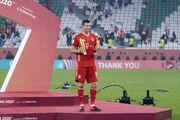 معرفی بهترینهای جام جهانی باشگاهها