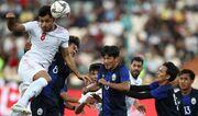 ادعای فدراسیون فوتبال کامبوج درباره خبر لغو بازی با ایران
