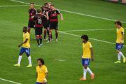 هیجانانگیزترین بازیهای یک دهه اخیر فوتبال اروپا