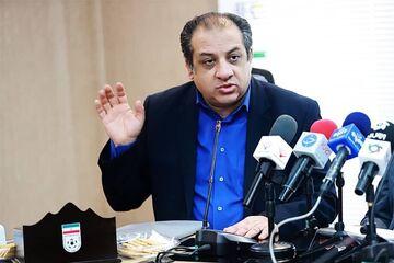 علت لغو ۵ دیدار لیگ برتر فوتبال/ سوپرجام بعد از بازگشت تیمملی از بحرین