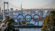 مخالفان بزرگ برگزاری المپیک